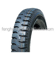 hot sale top quality made in China tube tire 400-8 8PR three wheel motorcycles tyre