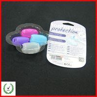 Best sealed plastic pack