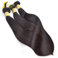 wholesale hair products from china,wet and wavy hair extensions for black women