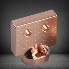 cold forging tooling copper parts