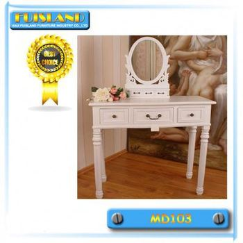 Fancy vanity table mirror dressing simple dressing table for Fancy vanity mirror