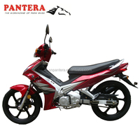 China Well Configuration Chongqing Factory Price Cheap Mini Motorcycles