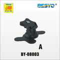 bracket for car monitor BY-08003 A