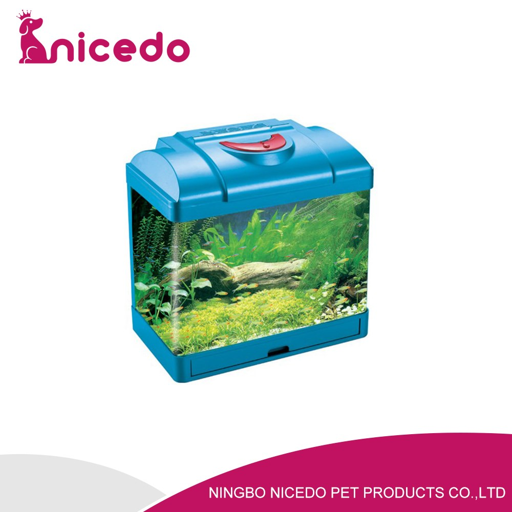 Aquarium tank on aquarium aquarium fish buy aquarium for Where to buy pet fish