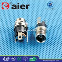 Daier dc power cords