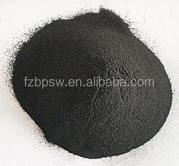 Organic Fertilizer Classification and Seaweed Type Fertlizer Black for Sale