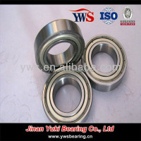 62302 62304 62305 62306 Deep Groove Ball Bearings zz 2rs