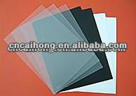 2013 PVC SHEETS BLACK,RIGID PVC TRANSPARENT PVC SHEET