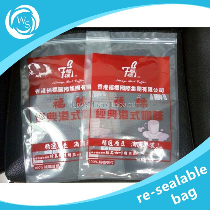 low price 3m esd safe bags