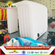 Factory directly LED inflatable photo booth portable photobooth for sale