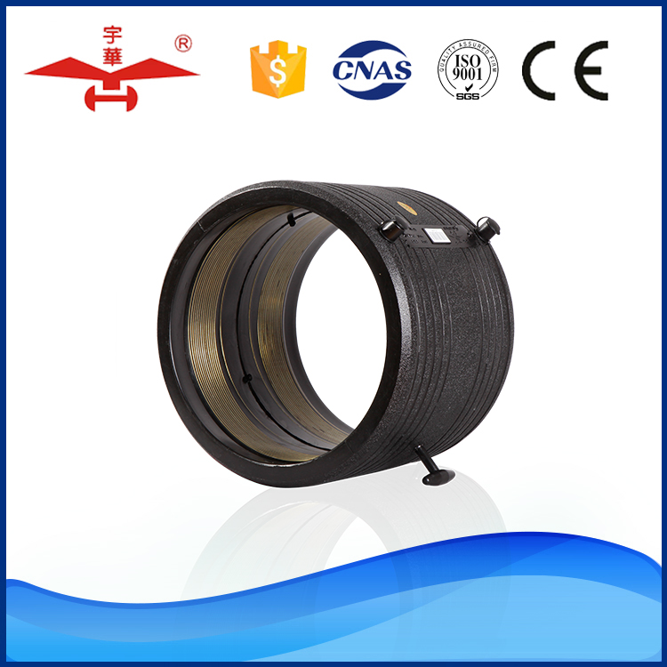 Manufacturer High Quality male threaded coupling