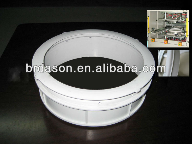 list manufacturers of washing machine balance ring buy washing machine balance ring get. Black Bedroom Furniture Sets. Home Design Ideas
