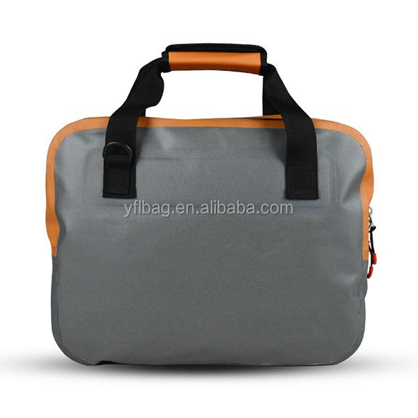 waterproof multifunction laptop bag computer bag laptop