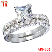 latest ring designs ally express cheap wholesale fake diamond rhinestone ring womens engagement wedding ring