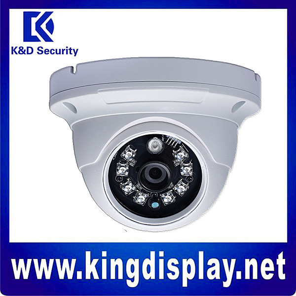 Original Surveillance CCTV device supplier onvif 2.2 thermal camera