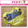 pet clothes display brand pet clothes feipet brand dog clothes
