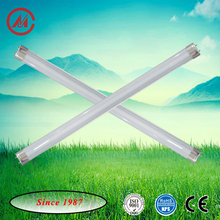 Good price CE RoHS EMC LVD LED Tube 9W 12W 18W T8 Tri-Proof Light Outdoor zoo night light