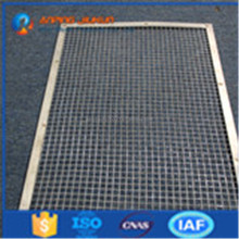High Quality Low Price Iron Steel Barbecue Mesh /bbq metal grill