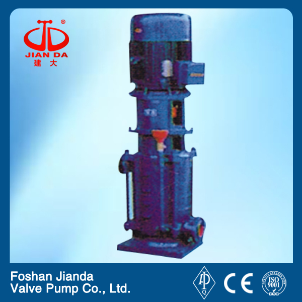 kirloskar water pump/water pump/centrifugal water pumps