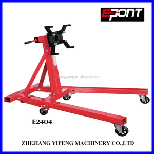 High Quality 2000LB Engine Stand