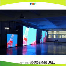 live match led display screen,led sport court digital display board wholesale price
