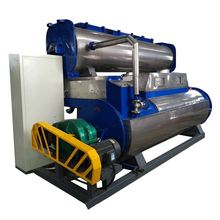 Fish meal machines for fresh fish,fish waste processing