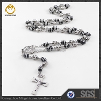 Dream chasers pendant hot stylish hip hop bling bling chain necklace