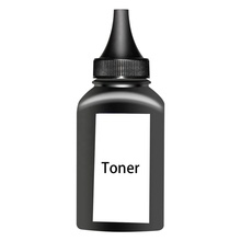 bottle toner powder for <strong>Samsung</strong> SCX-4201S/4321NS/4521FS/4521NS/SF-760P/ML2160/2161/2162/2164/2165/2165W/2167/2168