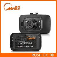 Dash Cam G-Sensor HDMI GS8000L Famous Model In America Car Camera GS8000L