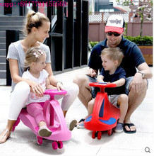 baby swing car china manufacturer cheap price newest model for kids swing car