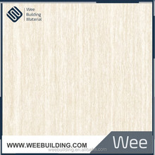 foshan line stone polished porcelain tile