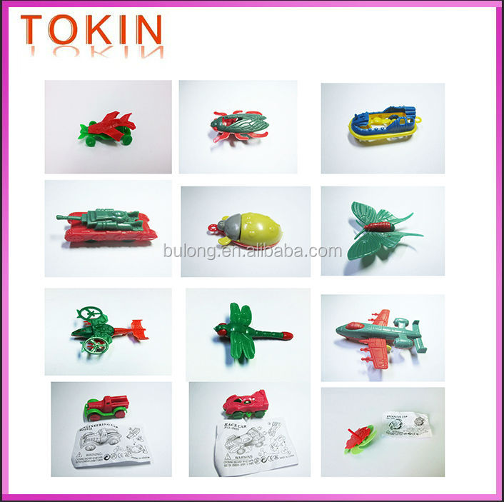 promotional mini ladybird shape children/kids toy game