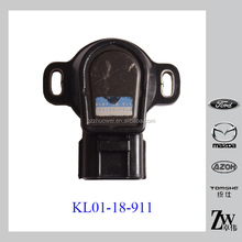 KL01-18-911 KL0118911 Auto Parts Suzuki Throttle Position Sensor