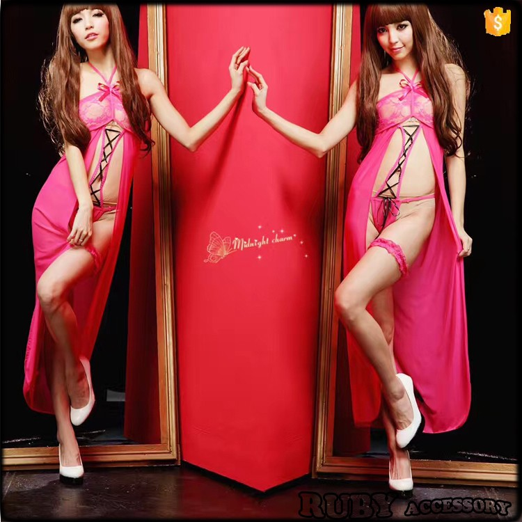<strong>sexy</strong> ladies' silk stockings women <strong>sexy</strong> underwear dress for women C0029