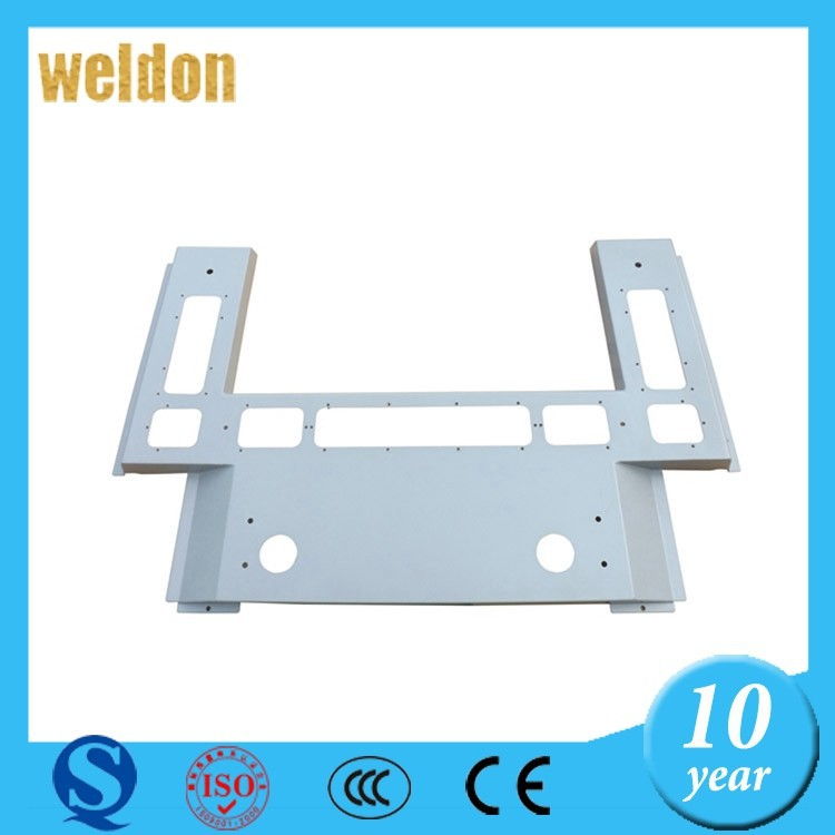 WELDON OEM ODM excellent experiences stainless steel custom precision metal stamping parts