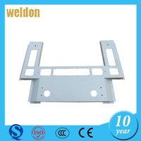 WELDON OEM ODM Excellent Experiences Stainless