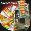 Sachet Packing Mackine+92-300-9488812