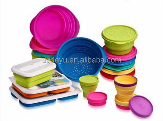 Wholesale Stock Organic Chinese Indian/German/Italy/Korean Cheap Silicon Kitchenware