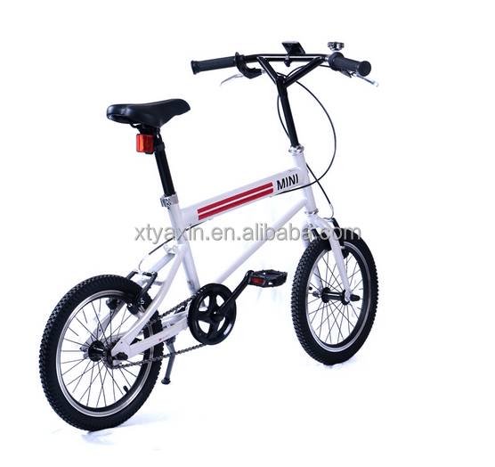 20 inch girls beach cruiser bike kids bike import bicycle from china factory