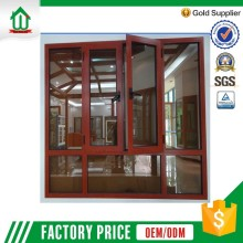 Sales Promotion Export Quality Oem/Odm Window Hinges Cover