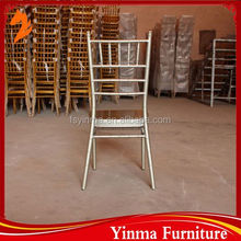 YINMA Hot Sale factory price aesthetic chair