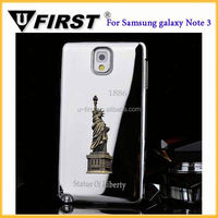 2014 New arrival mobile case phone accessory case mobile second hand