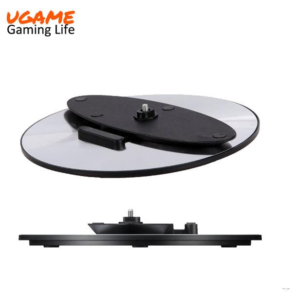 Alibaba china practical stand console for PS3 wholesale