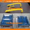 2015 manufacturing plastic moulds for paving stones for manufacturing (with good quality)
