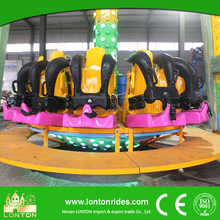 Alibaba fr Juguetes Para Los Ninos Mini Discovery Rides Small Pendulum Swinging for Used Children