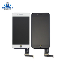 Truemax Good Price Screen LCD for iPhone 7 Plus, LCD Display With Digitizer for iPhone 7 Plus