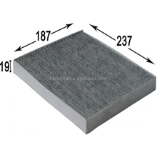 Viscous air filter 97133-2E250