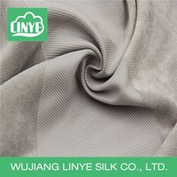 durable pinwale home textile corduroy fabric for table runner
