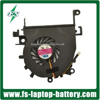 New Cooling cpu fan For ACER 4738 4738G 4733 4733Z Laptop AB7305HX-GB3 , laptop internal cooling fans , cpu cooling fan