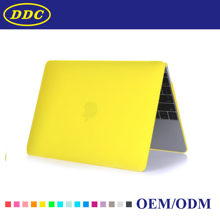 For Macbook Pro Case, For macbook Case, For Macbook Cover